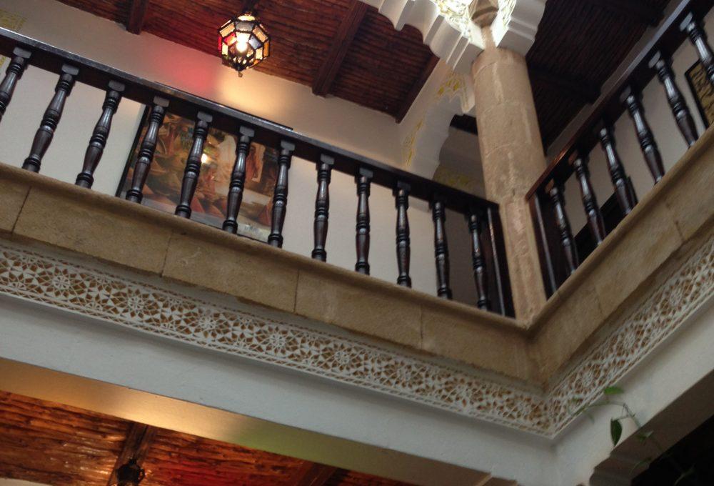 Les balcons du patiojpg