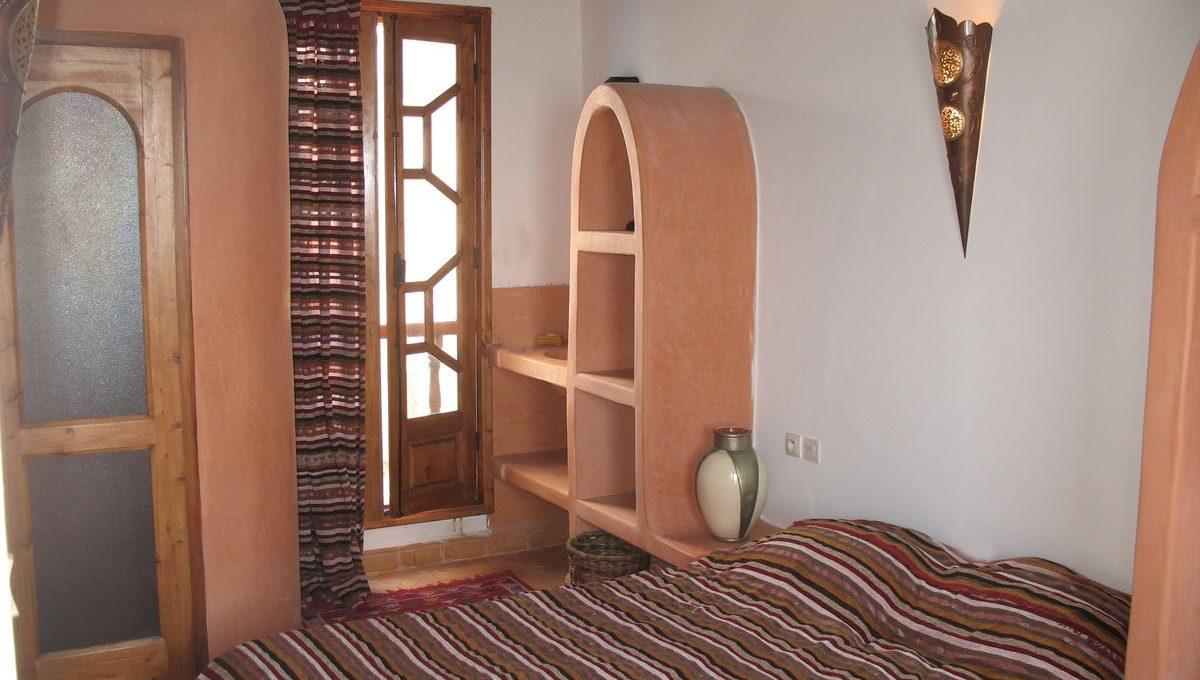 chambre 2 etage - Copie_resultat