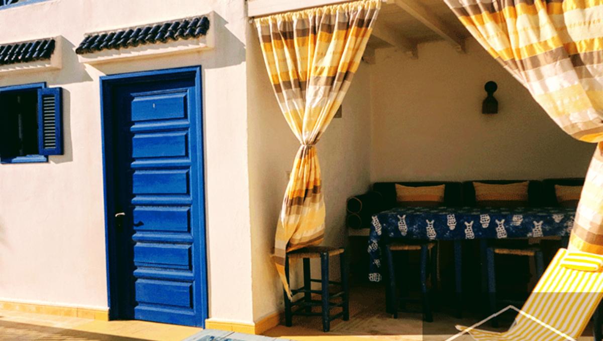 dar-adjane-terrasse-4_resultat