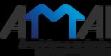 AMAI Association Marocaine des agences immobilières