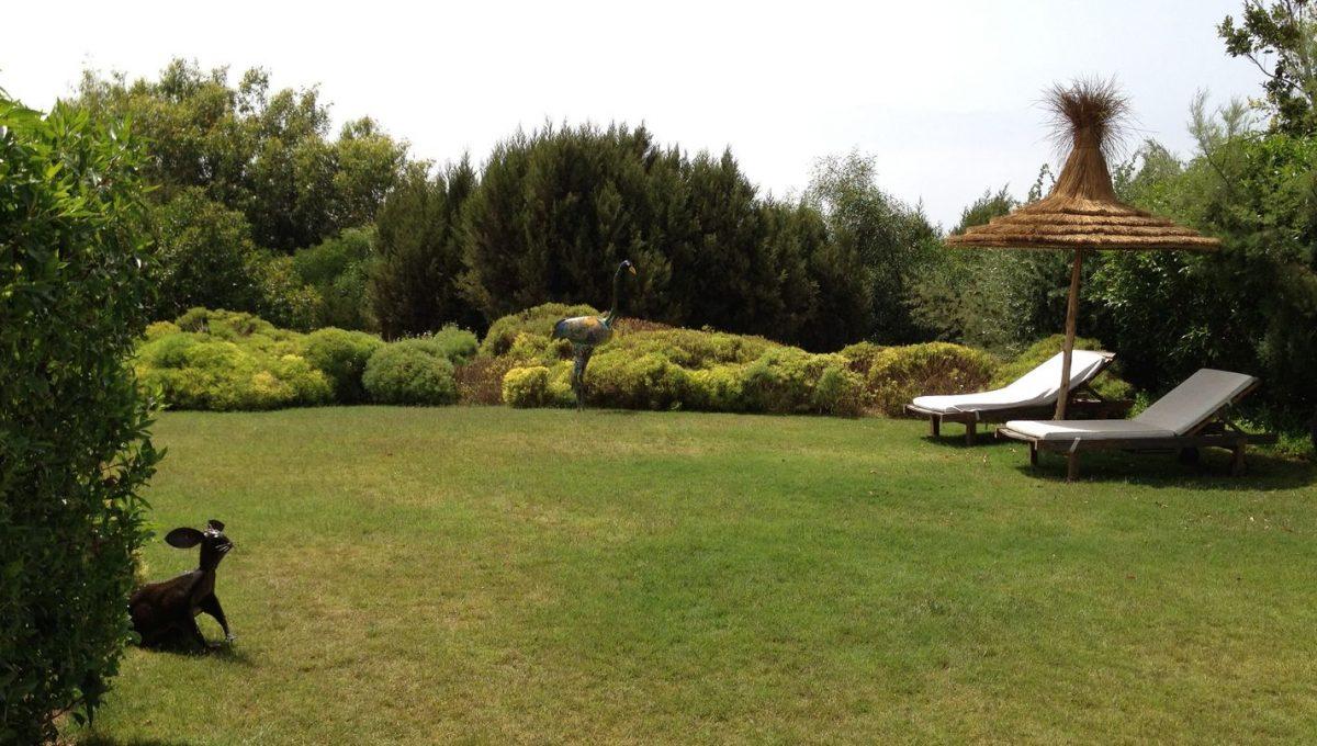 Jardin 2_resultat