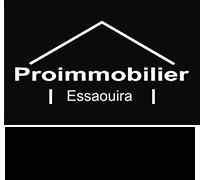 Proimmobilier
