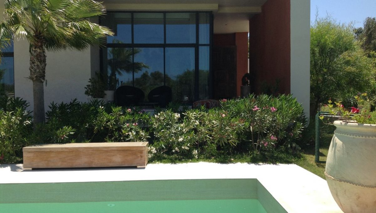Piscine et terrasse_resultat