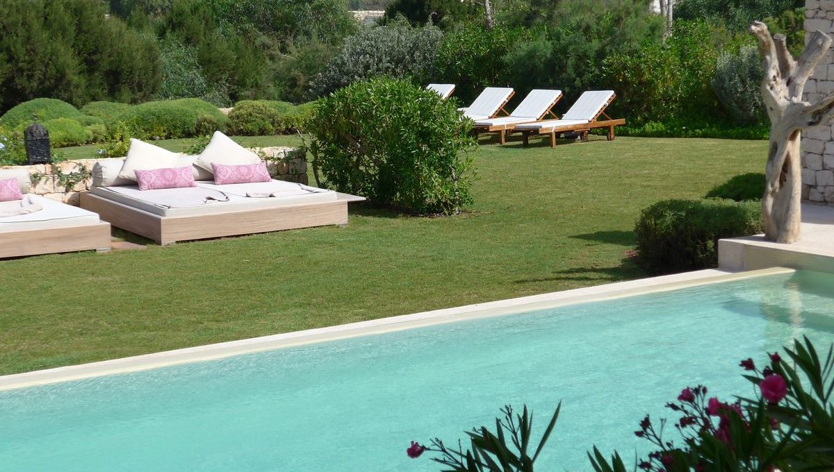 jardin-piscine 0_resultat