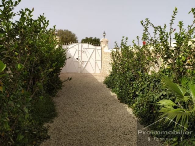 th3805-villa-location-longue-duree-essaouira-4_1024x768_resultat